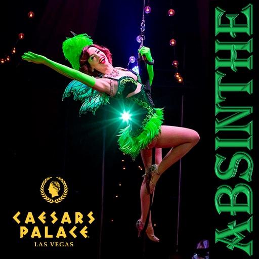 Show-caesars-palace