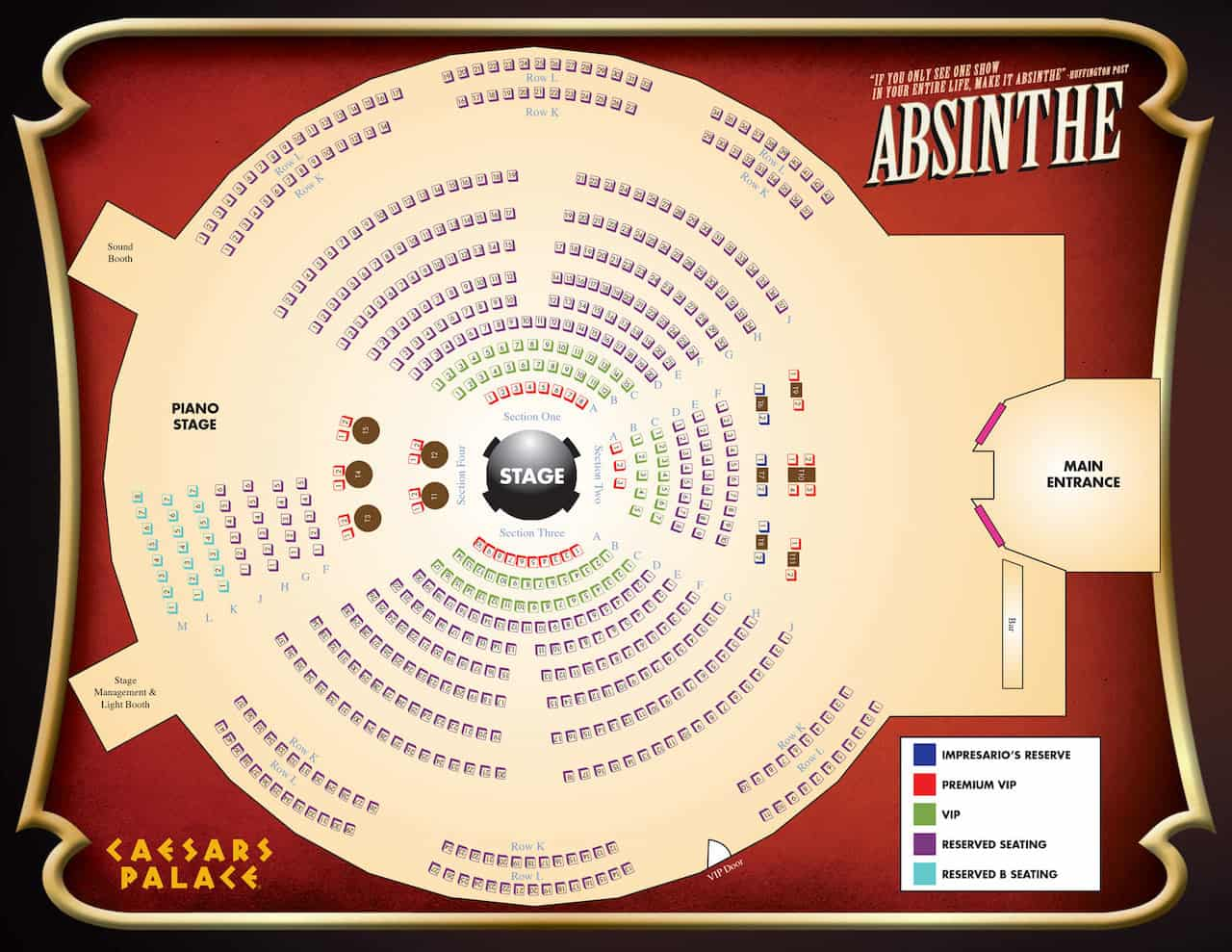 absinthe-show-seating-chart